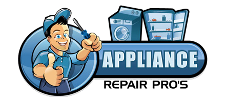 Port St Lucie Washing Machine Repair Port St Lucie